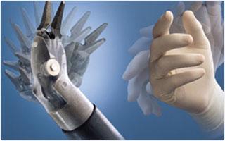 Urologia Robótica
