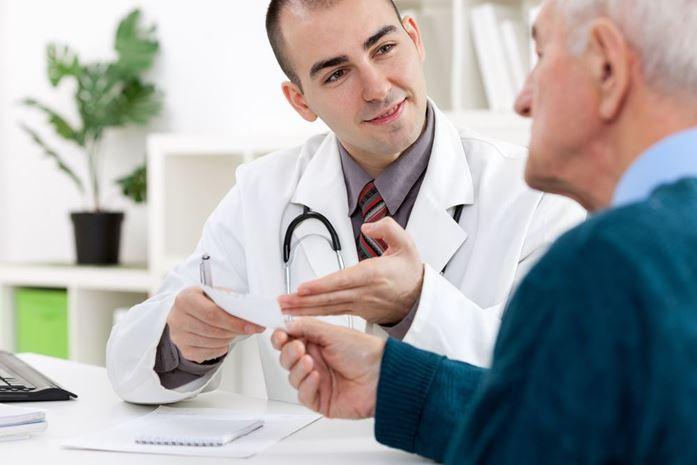 médico urologista e sua importancia