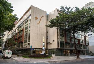 Urologista copacabana