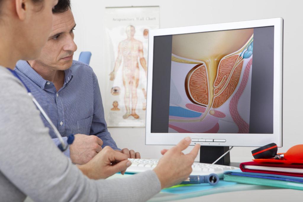 Urologista ipanema