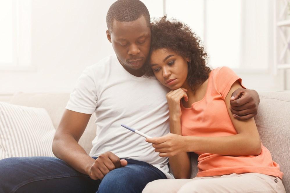 Conheça 4 fatores que contribuem para a infertilidade masculina
