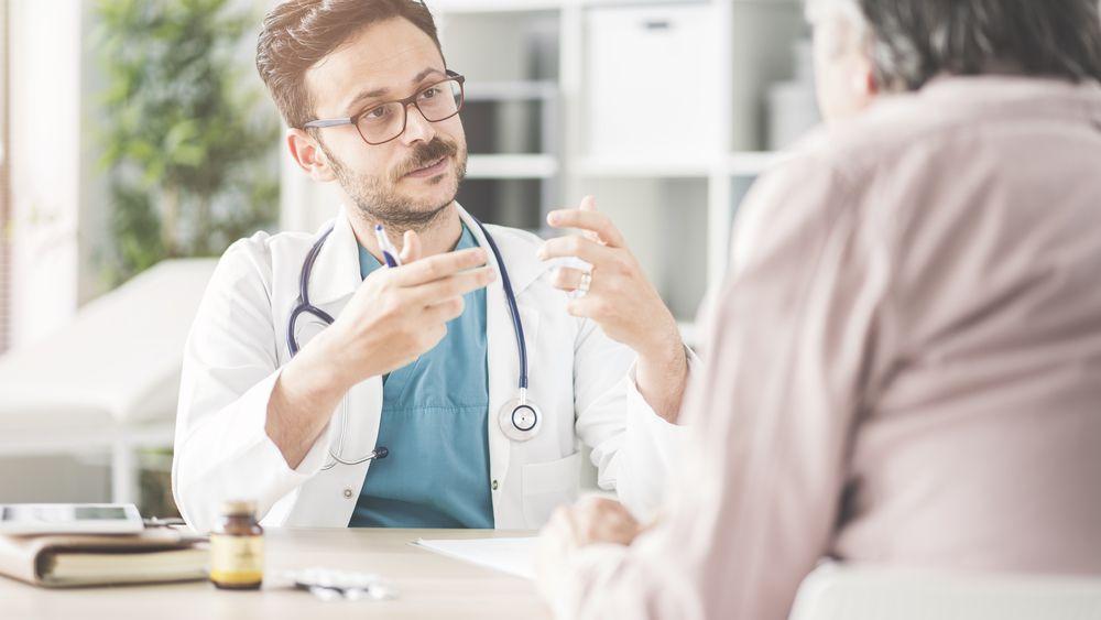 Vigilância ativa: como ela atua no tratamento do câncer de próstata?