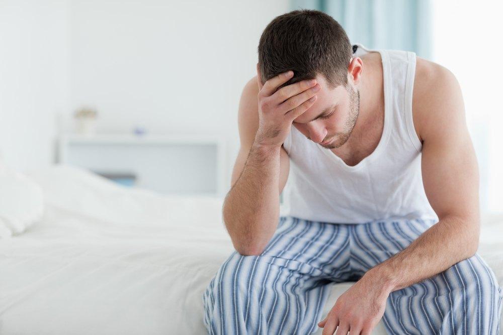 Prostatite: o que é e quais as suas consequências?
