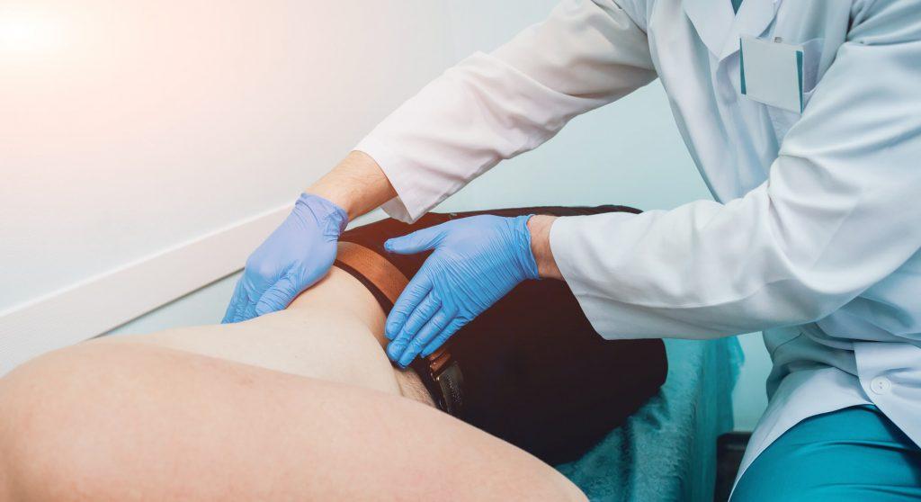 Check up urológico: quais exames devo fazer?