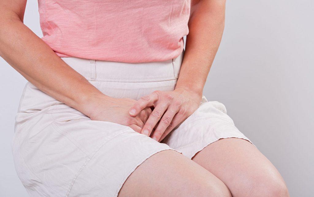 Incontinência urinária: o que você precisa saber sobre o assunto?