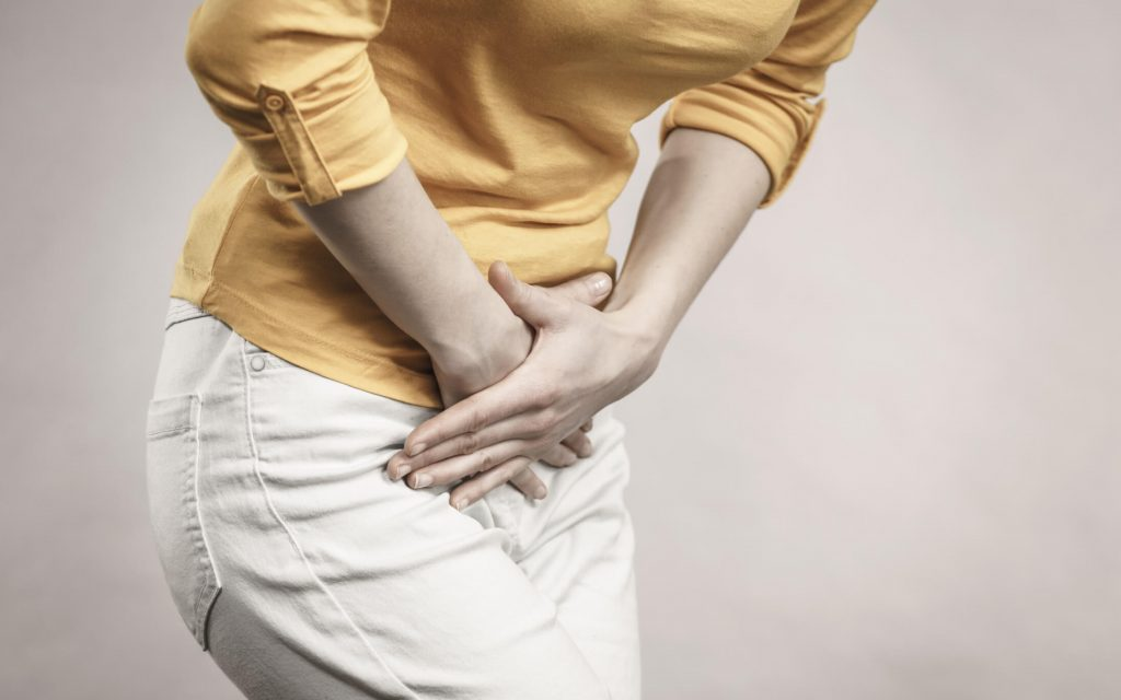 Cálculo na bexiga: o que é e quais os sintomas da litíase vesical